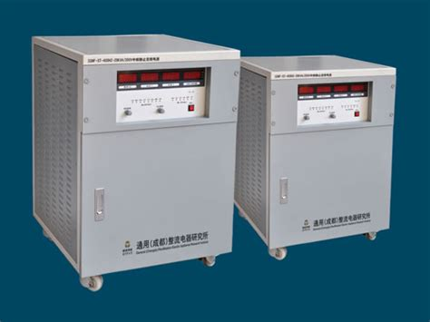 Jual Rectifier Dc pulse power supply china pulse electroplating power supply