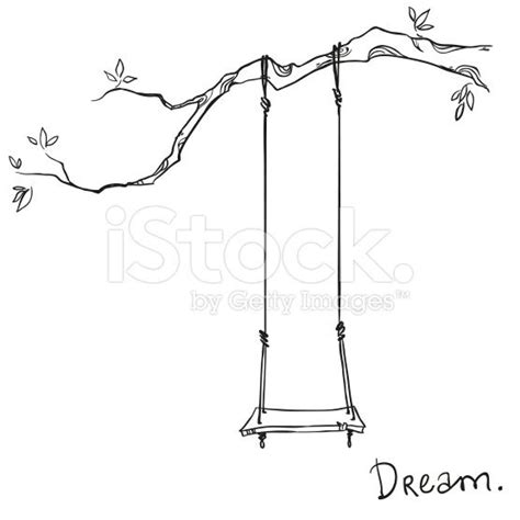 draw a swing 25 best swing tattoo ideas on pinterest sad art