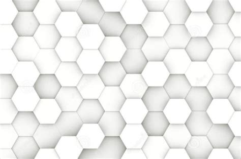 hexagonal pattern image 8 hexagon patterns psd vector eps png format download