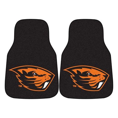 fanmats oregon state 18 in x 27 in 2