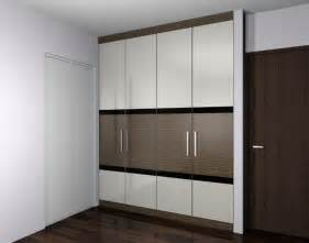 Galerry interior design ideas for small bedrooms in india