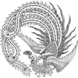 17 best images about phoenix on pinterest phoenix design