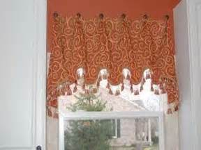 Window Valance Ideas Door Amp Windows Window Treatment Valances Ideas Custom