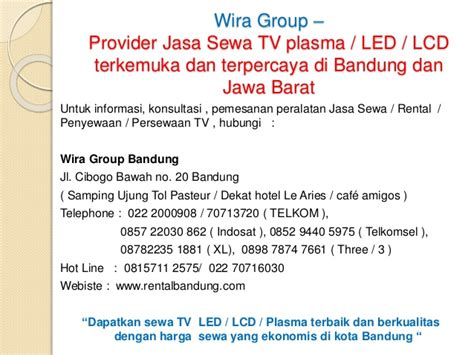 Wedding Organizer Bandung Recommended by Hp 08522060227 Sewa Tv Bandung Sewa Tv Plasma Bandung