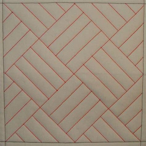 quilt grid template tutorial on 9 dsm quilting mq1 line grid
