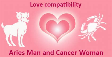aries man and gemini woman love compatibility ask oracle cancer and aries compatibility driverlayer search engine