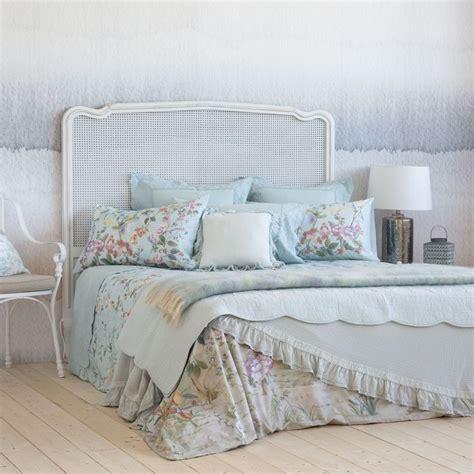 ropa para camas las 25 mejores ideas sobre ropa de cama elegante en