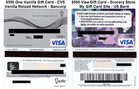 Vanilla Visa Gift Card Paypal - do visa vanilla gift cards work on paypal dominos hyde park ma