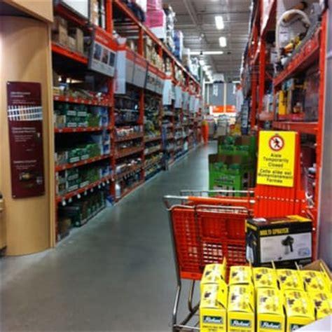 home depot paint list the home depot home garden reviews 256 kingston