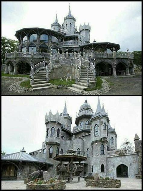 abandoned buildings in ct beautiful abandoned gothic castle in connecticut