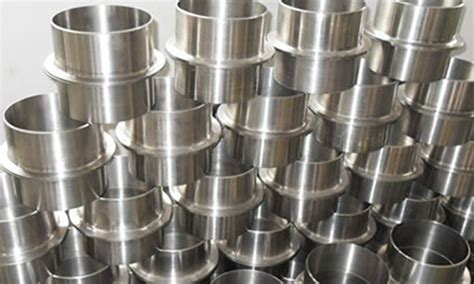 Pipa Ss 304 stainless steel 304 buttweld pipe fittings ss 304l pipe fittings 304 ss pipe ss 304l