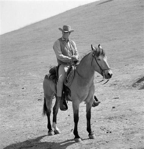 matt dillon western 237 best gunsmoke images on pinterest tv westerns matt