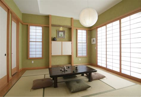 japanese interior architecture 10 ways to add japanese style to your interior design