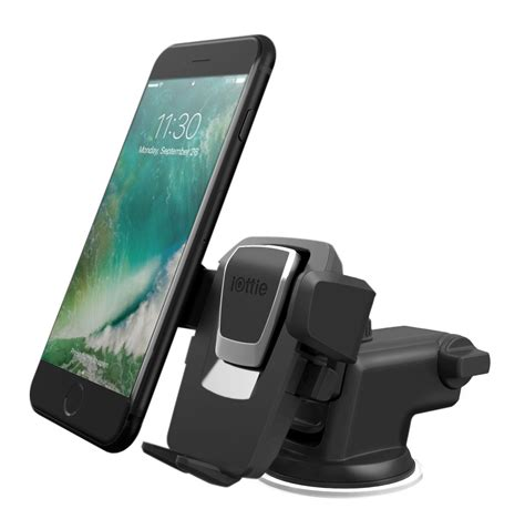 best cell phone the best cellphone holders for any smartphone
