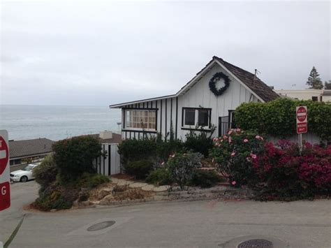 cottage laguna laguna cottage curbside appeal for your home