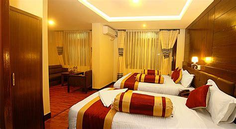 hotel buddha guesthousebed  breakfast kathmandu