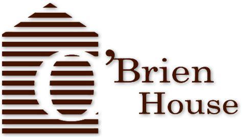 Baton Detox Center by Obrien House Free Rehab Centers