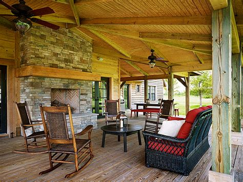 The Patio Ranch 1000 Images About My Dream Home Inspiration On Pinterest