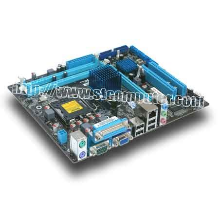 Grosir Memory Hp motherboard digital alliance h61