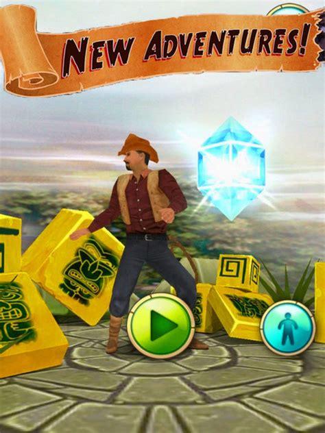 mine run 3d escape 2 temple v1 0 unlimited mod apk android apk unlimited app shopper escape temple enless run 3d fast