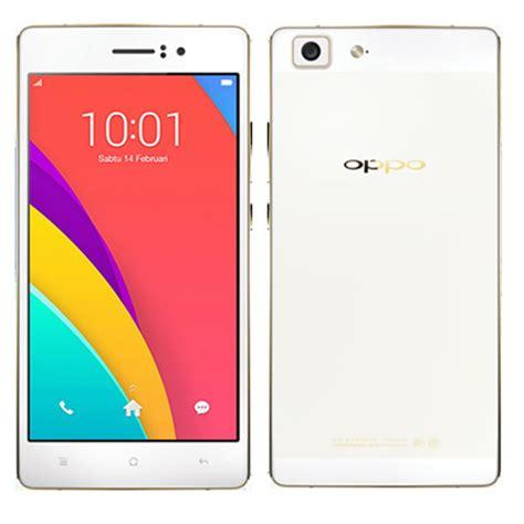 spesifikasi oppo r5 r8106 điện thoại oppo r5 r8106 v 224 ng mỏng gi 225 ưu đ 227 i tại