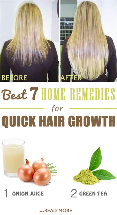 homemade thickening hair recipes 25 best ideas about quick hair growth on pinterest hair