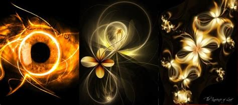 Hug 3in1 Happy samsung corby wallpapers golden and flowers smile be