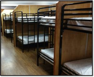 looking for bunk beds looking for commercial bunk beds