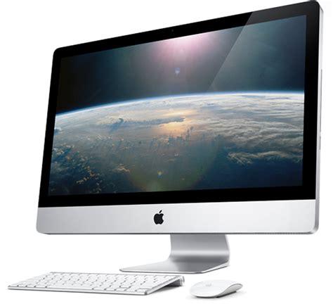 I Mac telepalma productos