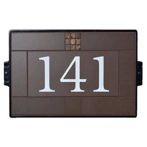 craftsman house numbers 17 best ideas about craftsman house numbers on pinterest craftsman style table