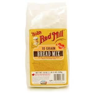 10 Grain Bread Machine Recipe 10 Grain Bread Mix Bob S Red Mill Hadley Fruit Orchards