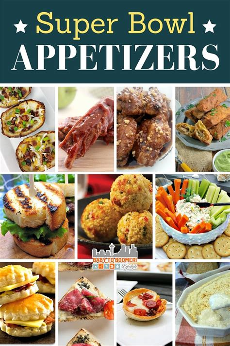 best super bowl appetizers ideas 10 super bowl appetizer recipes to win halftime