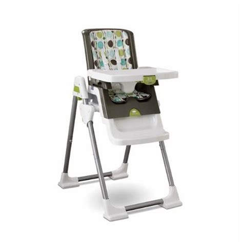 3 In One High Chair by Fisher Price Dwell 3 In 1 High Chair Giovana Limamol