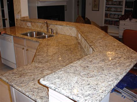 Granite Countertops In Dallas by It Was Called A Tribute Before A Battle By T H White
