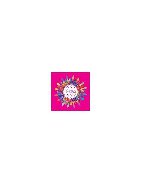1st Mini Album With J j fla 1st mini album foolish story cd