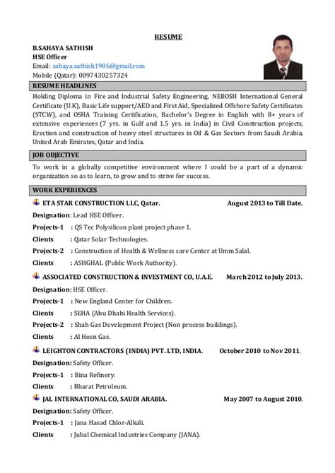 resume headline for civil engineer resume ideas