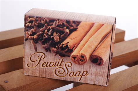 Honey Herbal Soap Produk Pencuci Muka Untuk Kulit Kombinasi Sensitif sabun pewitt pewitt soap 11street malaysia cleansers