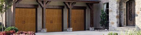 Garage Door Springs Ogden Utah Garage Doors Advanced Door Ogden Logan And Salt Lake