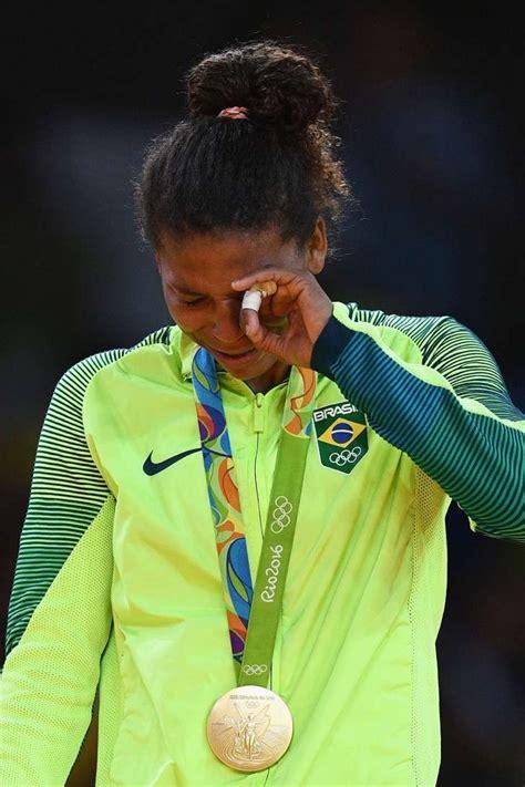 imagenes coreanas llorando 16 im 225 genes de atletas ol 237 mpicos llorando de felicidad que