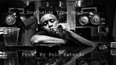 808 Mafia Type Beat by Southside 808 Mafia Type Beat Quot Quot Prod By Polo