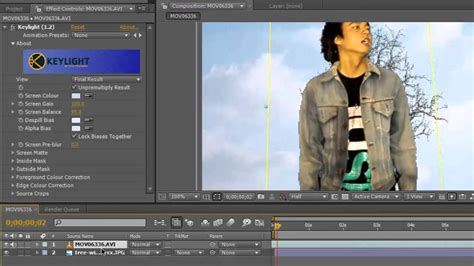 tutorial membuat video klip cara bikin video clip sendiri youtube