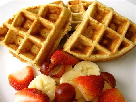 the best belgian waffle recipe belgian waffles recipe dishmaps