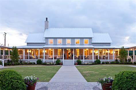 southern living at home must see the 2013 southern living idea house at fontanel