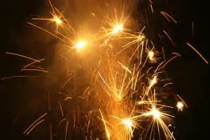 Image Animated Fireworks With Sound Download » Home Design 2017