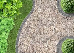 Garden Path Ideas Garden Path Ideas Acacia Gardens