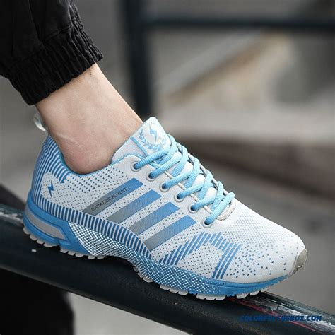 How To Spell Comfortable by Cheap Winter Fashion Marathon Running Shoes Spell