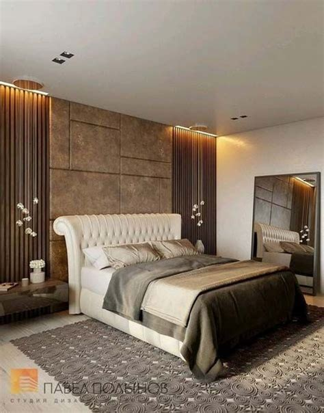 luxury bedrooms ideas  bedroom decoration luxurious bedrooms modern bedroom design