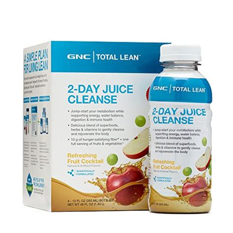 Juice Detox Ontario by Best Colon Cleanse For Weight Loss Gnc Berry