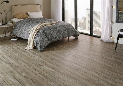 floor ls for rooms 28 images floor zone 105 photos flooring harvard heights los la bastide