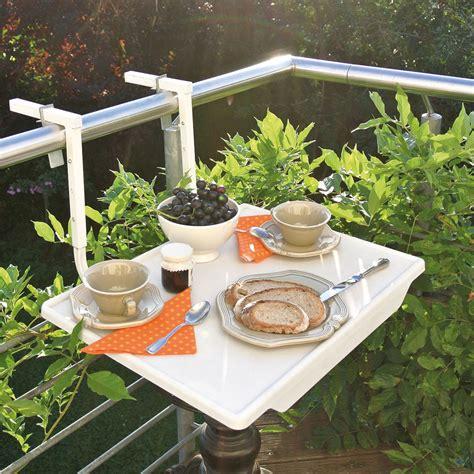 tavolini da terrazzo tavolino da balcone fino al 80 dmail